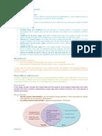 Resumen Science.docx