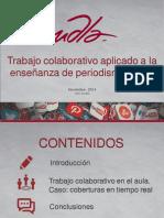 Webinar3_Laureate_UDLAQuito_nov2014 1.1.pdf