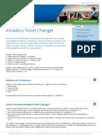 ATC_Amadeus_Ticket_Changer Amadeus.pdf