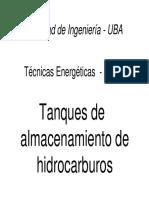 Tanques_de_almacenamiento_de_hidrocarburos_1C_07