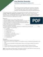 05 EEA - Cursos Electivos Generales (NT-AT-LM-DC-PM-HF-HI-PGP-VP-PJ).docx