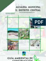 Guia_ambiental_construccion_amdc
