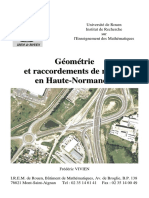 IRO08003.pdf