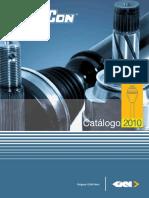 VELCON-catalogo.pdf