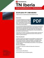 ECOFLEKS FP 2 MM NEGRO.pdf