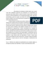 Atividades Reflexivas 4.docx