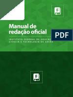 manual-redacao.pdf