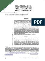 manejo_prueba.pdf