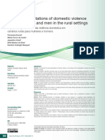 Social-representations-of-domestic-violence-against-women-and-men-in-the-rural-settings