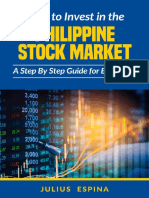 How_to_Invest_in_the_Philippine_Stock_Market_final_654A3E338C34F125EF98BBDFB838