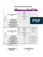 PlanMantenimientoPreventivoInfraestructuraTecnologicaPlanteles2017-B