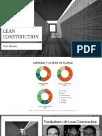 LEAN CONSTRUCTION.pptx