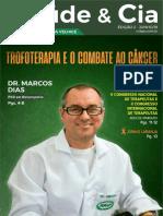 Revista Saúde e Cia225