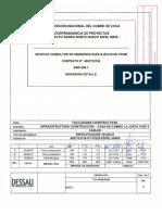 4501732138-OT-70233-ESPEL-00005_ET CABLES