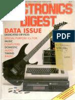 Electronics-Digest-1987-Summer.pdf