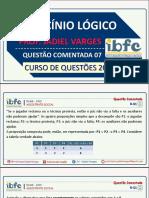 QUESTÃO COMENTADA 07.pdf