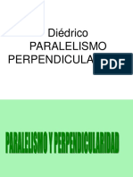 DIEDRICO_PARALELISMO_PERPENDICULARIDAD (1)