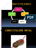 5 TIPOS DE CARACTER.pdf
