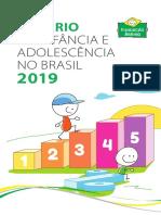cenario-brasil-2019.pdf
