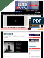 https___www_rock-progresivo_com_critica-del-disco-de-leprous-pitfalls-2019_2019_11_