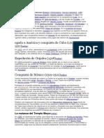 Pedro de Alvarado.docx