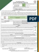 Aplicación De La Norma ISO 9001-2015 Para Un Sistema De Gestión De Calidad – Liderazgo.docx