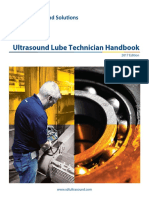 SDTLubrification Handbook.pdf