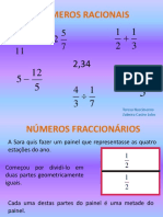 Numeros_racionais.ppt