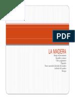 + madera.pdf
