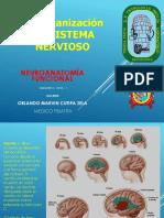02 SNC principios atlas.pptx