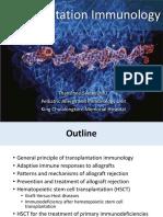 Transplantation immunology.pdf