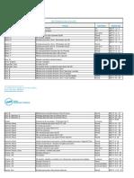 metodos-de-piano (1).pdf