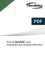 guia-de-ServSafe-Para-Empleados-Que-Manejan-Alimentos.pdf