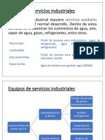 Semana 2 - Tecnología Industrial