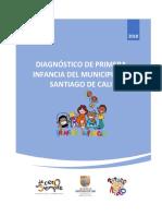 Diagnóstico de primera infancia de Santiago de Cali 2018 (Final) (1)