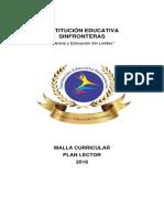 MALLA PLAN LECTOR  2018 TERMINADO.docx