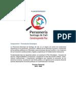 PLAN_ESTRATEGICO_2016_2020_PERSONERIA_0.pdf