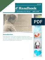 grief handbook copy 2