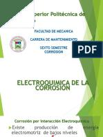 termodinamica de la corrosion presentación (1)