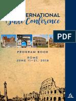 4th-ibc-program-book