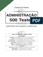 administracao - 500 testes_noPW (1) (1).pdf