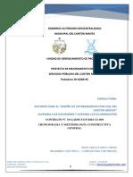 11.Cronograma-y-metodologia-constructiva-general-Ave-4-de-nov-y-113(2.2)