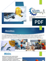 BROCHURE CVR 2020..pdf