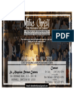 20200202 santa maria parish1