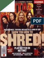 Guitar World - Petrucci + Canon Rock.pdf
