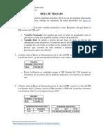 Tarea PIB de Guatemala.docx