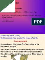 Continental_Drift_PowerPoint.ppt