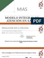 MIAS_(3)%5b1%5d (1)