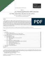 molijn2005.pdf