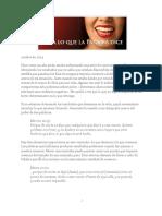 Diga lo que la Palabra dice.pdf